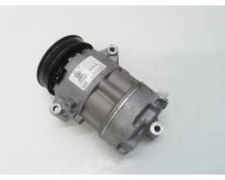 Compressore A/C FIAT Tipo Serie (357) Berlina (2016>)