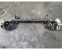 Assale posteriore FORD Focus ST-LINE Berlina  (MK4) (18>)
