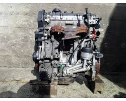 Motore Completo PEUGEOT 207 1° Serie