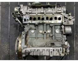 Motore Semicompleto FIAT 500 X Serie (15>)