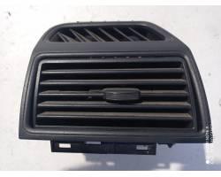 Bocchetta aria cruscotto lato guida FIAT Grande Punto 3° Serie
