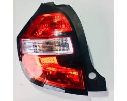 Stop fanale Posteriore sinistro lato Guida RENAULT Twingo III serie (14>)