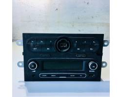 Autoradio RENAULT Twingo III serie (14>)