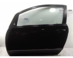 Portiera Anteriore Sinistra MERCEDES Classe A W169 3° Serie