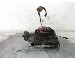Serratura Anteriore Sinistra MERCEDES Classe A W168 2° Serie