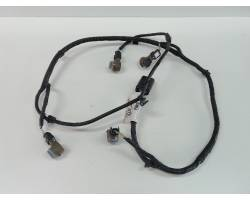 Sensori di parcheggio FORD Focus ST-LINE Berlina  (MK4) (18>)