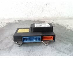 Centralina Airbag VOLVO V50 1° Serie