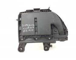 Box scatola filtro aria PEUGEOT 206 Plus Berlina