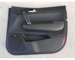 Pannello anteriore destro lato passeggero KIA Sportage Serie