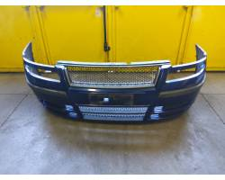 Paraurti Anteriore Completo FIAT Ulysse 3° Serie