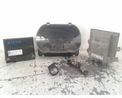Kit avviamento motore FORD Fiesta 4° Serie