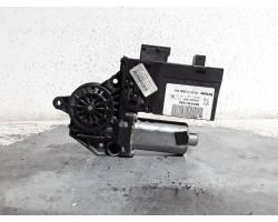 Motorino Alzavetro anteriore Sinistro PEUGEOT 307 Berlina