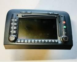 Autoradio FIAT Croma 2° Serie