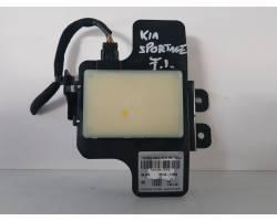 Centralina rilevatore spaziatura radar di distanza KIA Sportage Serie
