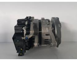 Alternatore KIA Sportage Serie