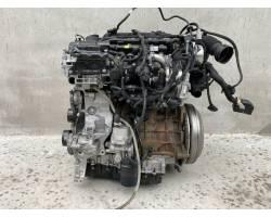 Motore Completo PEUGEOT 3008 GT Line (17>)