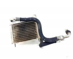 Radiatore olio LANCIA Musa 1° Serie