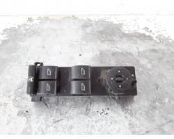Pulsantiera anteriore sinistra Guida FORD C - Max Serie (03>07)