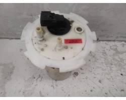 Pompa Carburante CHEVROLET Kalos 1° Serie