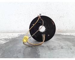 Contatto Spiralato MERCEDES Classe A W168 2° Serie
