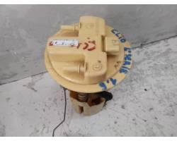 Pompa Carburante RENAULT Clio Serie (04>08)