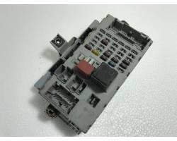Body Computer LANCIA Ypsilon 1° Serie
