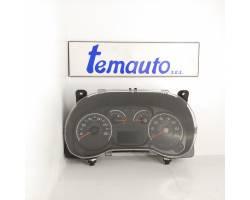 Quadro Strumenti FIAT Doblò Serie (09>)