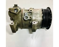 Compressore A/C TOYOTA Rav4 4° Serie