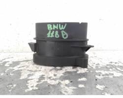 Flussometro BMW Serie 1 E87 1° Serie