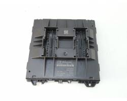 Centralina Modulo di controllo VOLKSWAGEN Polo 5° Serie