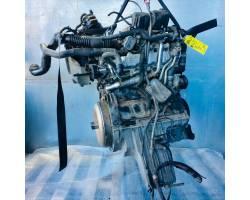 Motore Completo MERCEDES Classe A W169 3° Serie