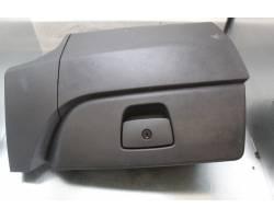 Cassetto porta oggetti FIAT Fiorino 2° Serie