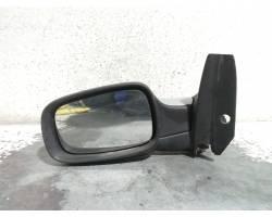Specchietto Retrovisore Sinistro RENAULT Grand Scenic 1° Serie