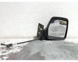 Specchietto Retrovisore Destro FIAT Scudo 1° Serie