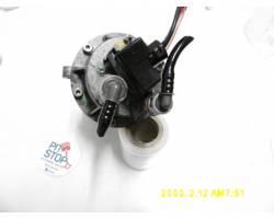 52029770 FILTRI GASOLIO FIAT 500 X Serie (15>) 1600 Diesel (2015) RICAMBI USATI