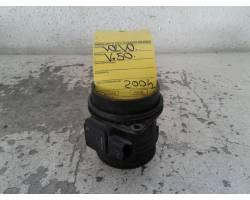 Flussometro VOLVO V50 1° Serie