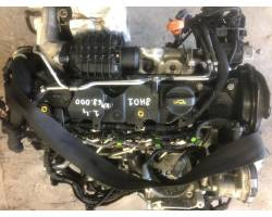 Motore Completo PEUGEOT 208 Serie (12>19)