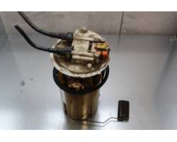 Pompa Carburante FIAT Fiorino 2° Serie