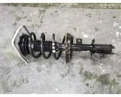 Ammortizzatore Anteriore destro FIAT Scudo 3° Serie