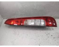 Stop fanale posteriore Destro Passeggero FORD C - Max Serie (03>07)
