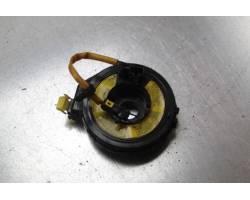 Sensore angolo sterzata KIA Picanto 1° Serie