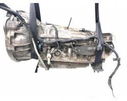 Cambio Automatico + convertitore di coppia KIA Sorento 1° Serie