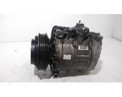 Compressore A/C ROVER Serie 75 Berlina