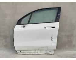 Portiera Anteriore Sinistra FIAT 500 X Serie (15>)