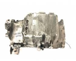 Coppa Olio Motore FIAT Croma 2° Serie