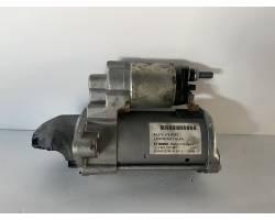Motorino d' avviamento FIAT 500 X Serie (15>)