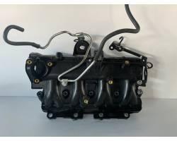 Collettore Aspirazione FIAT 500 X Serie (15>)