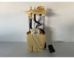 Pompa Carburante FIAT 500 X Serie (15>)