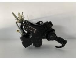 Pompa iniezione Diesel FIAT 500 X Serie (15>)
