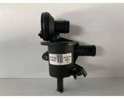 Separatore vapori Olio FIAT 500 X Serie (15>)